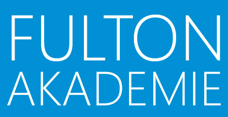 Fulton Akademie
