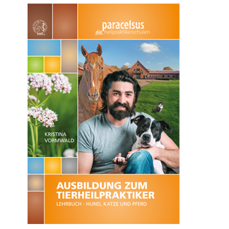 Ausbildung Tierheilpraktiker